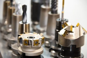 Metallösen – Verschiedene Einsatzgebiete mit passendem Material